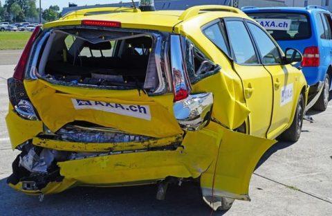 ประกันภัยรถยนต์ที่ไหนดี…ที่นี่มีคำตอบ